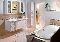 Salle de bain 76 design contemporaine traditionnelle for Salle de bain japonaise traditionnelle
